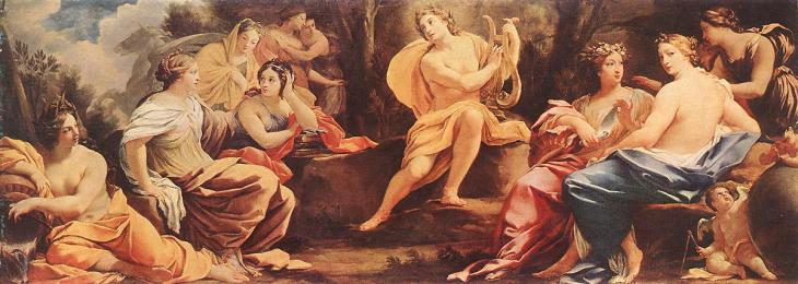 18498-parnassus-or-apollo-and-the-muses-simon-vouet