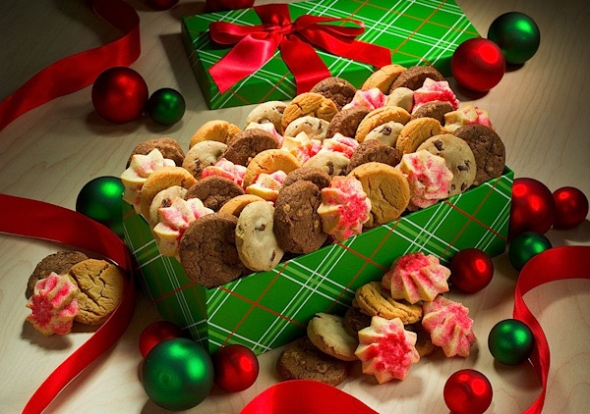 christmas-cookie-box