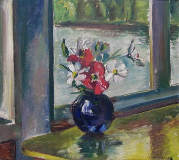 1169657897_fleurs_lhabitation